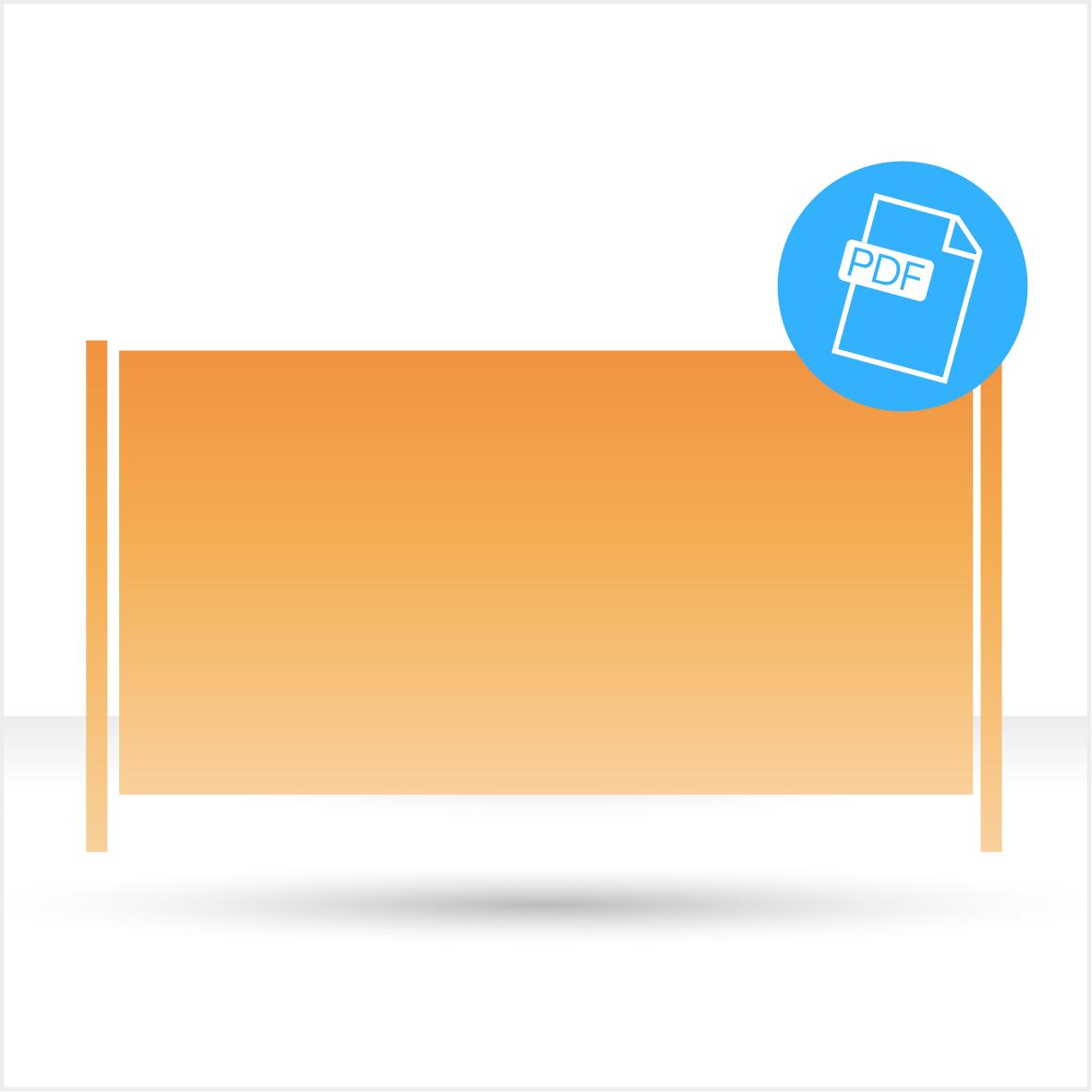 Layoutservice Blickfänger-Motiv