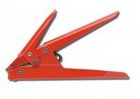 Kabelbinder-Werkzeug